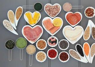 BLOG: Najboljši vitamini za moške