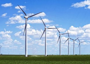 Energetski preobrat za 500 milijard evrov: med uspehom in spodrsljajem