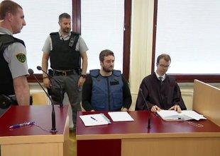 Abramov: Gre za tragikomičen postopek, aktiviran je bil mafijskozavarovalniški ...