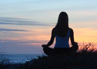 Vsako jutro, ko se prebudimo, nam je podarjeno darilo življenja
