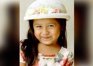 So s pomočjo Tik Toka našli pred 18 leti ugrabljeno deklico?