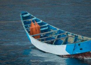Bodo Kanarski otoki postali novi Lezbos?
