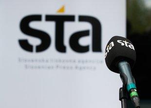 'Vladajoča politika si napačno predstavlja našo vlogo, mi nismo vladno trobilo'