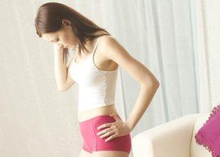 BLOG: Anoreksija, resna telesna in čustvena bolezen