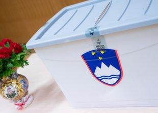 Županskih kandidatov bo okoli 1000, največ v Mariboru