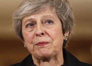 Laburisti vse bolj odkrito o možnosti podpore drugemu referendumu