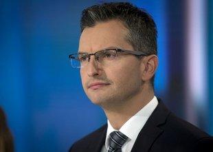 Zakaj Slovenija v Marakeš pošilja 'le' državnega sekretarja?