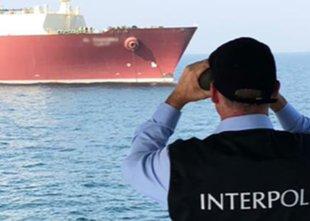 Interpol v prvi mednarodni akciji odkril na stotine 'okoljskih zločinov'