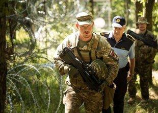 Vlada potrdila predlog za podelitev izrednih pooblastil vojski, na potezi DZ