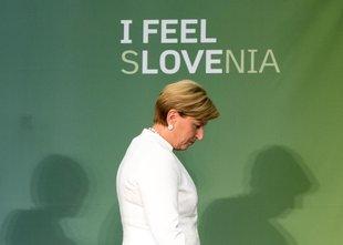 Novakova ob 30-letnici Slovenije: Samostojna država je veliko več kot le en ...