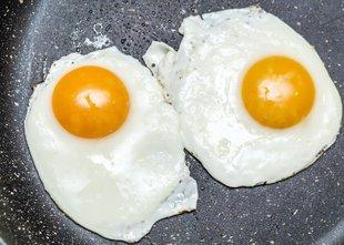 S krono dieto lahko izgubite 5 kg na mesec