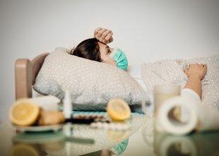 Nova britanska študija o hudem upadu mentalnih sposobnosti covid bolnikov