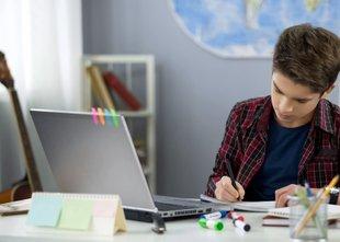 Nov dan, nove težave: spletne učilnice nedosegljive