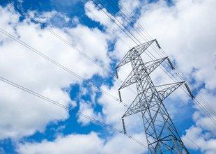 Vrtovec ob rasti cen energentov: Izziv podjetja in daljinsko ogrevanje