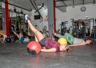Redna telesna vadba: dolgoročna naložba v duševno in telesno zdravje