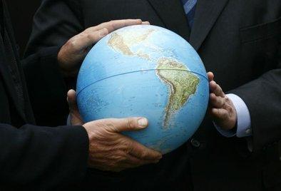 Končne načrte morajo države članice pripraviti do konca leta 2019.
