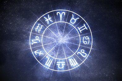 Horoskopska znamenja
