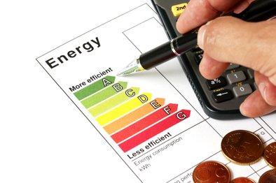Cilj projektov energetske učinkovitosti je občutno zmanjšati porabo bruto končne energije, kar pomeni tudi zmanjšanje stroškov za energijo.