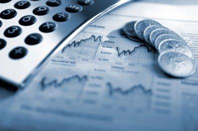 Vzemite si čas in si pripravite finančni načrt.