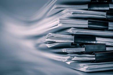 Kaj pravi zakon, ko je govora o odmeri letnega dopusta za tekoče leto?