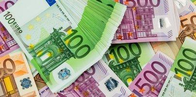 Kdo so najbogatejši Slovenci?