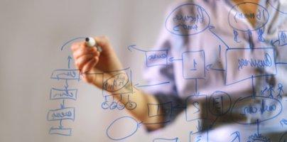 Devet tehnik, ki lahko šolarjem olajšajo učenje