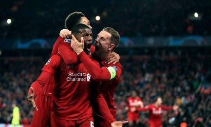 Lastnik Liverpoola se je navijačem opravičil zaradi 'motenj', ki jih je ...