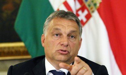 Orban podprl Čeferina, Johnson načrt superlige označil za zelo škodljiv