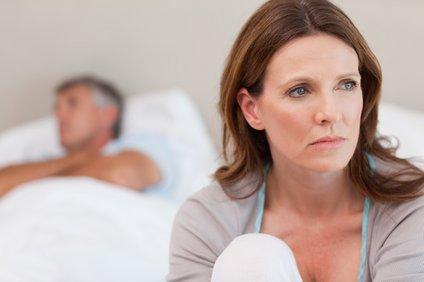 Povprečna starost moža ob razvezi je bila 46,3 leta, povprečna starost žene ob razvezi pa 43,4 leta.