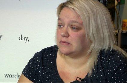 Kristina Grebenc Sotošek je prepričana, da je smrt njenih sinov posledica zdravniške napake.