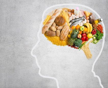 Možganski metabolizem oziroma presnova odraža pretvarjanje glukoze v gorivo za celice. Za ta proces so odgovorni mitohondriji oziroma 'tovarne' v celici, ki skrbijo za telesno energijo.
