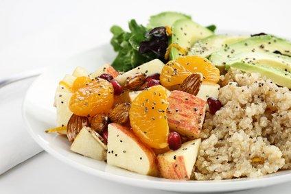 Glavni namen je, da se naučite, kako pravilno izbirati hrano in se navaditi na redno telesno aktivnost.