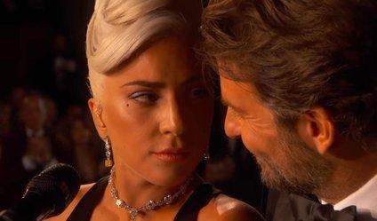 Tako zaljubljeno sta si zrla v oči na oskarjih.