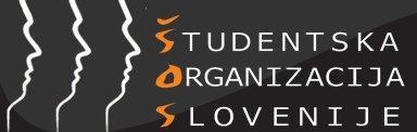 V letu 2018 je približno 100.000 dijakov in študentov opravljalo študentsko delo, njihov povprečni mesečni neto prihodek pa je znašal 185 evrov, navajajo v Študentski organizaciji Slovenije.