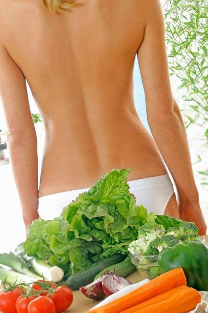 Da bi dobile najboljšo oceno, so morale diete izpolnjevati določene pogoje, in sicer: dieti mora biti preprosto slediti, mora biti varna, hranljiva in učinkovita pri izgubljanju kilogramov ter ščititi pred boleznimi srca in diabetesa.