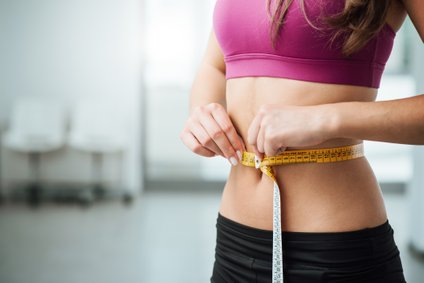UKC dieta je ena najbolj priljubljenih pri nas.