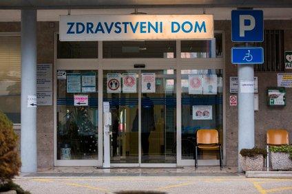 ZD Nova Gorica