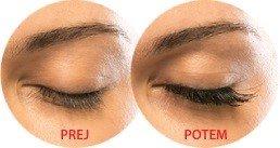 Lux-Factor Eyelash