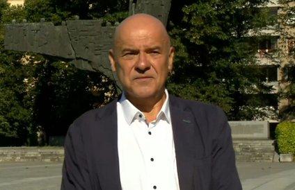 Ladislav Rožič