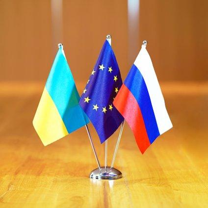 Rusija želi odgovore o dogodkih v Ukrajini.
