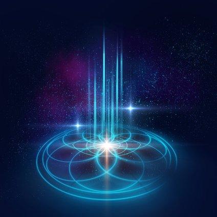 Številni znanstveniki verjamejo, da v vesolju obstaja še drugo življenje.