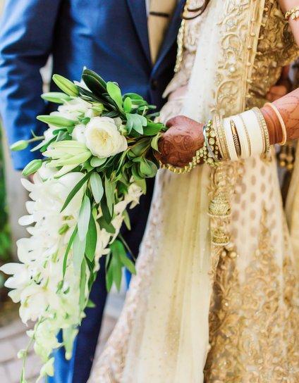 Dogovorjene poroke so v Pakistanu nekaj povsem običajnega – a se, še posebej ko gre za sklenitev zveze s tujci, velikokrat ne izidejo po načrtih.
