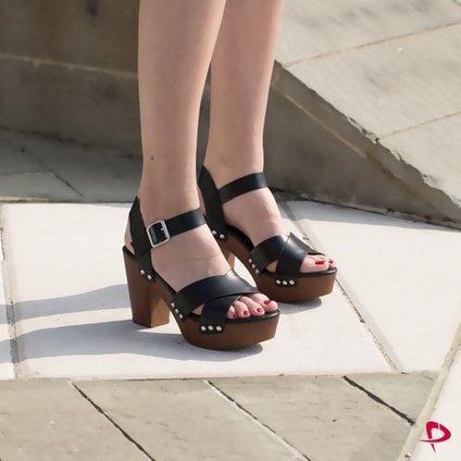 Že imate svojo najljubšo poletno obutev?