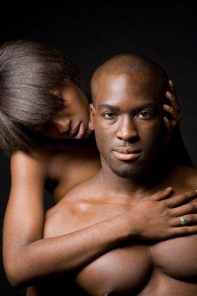 Ljubezen, seks in moški možgani
