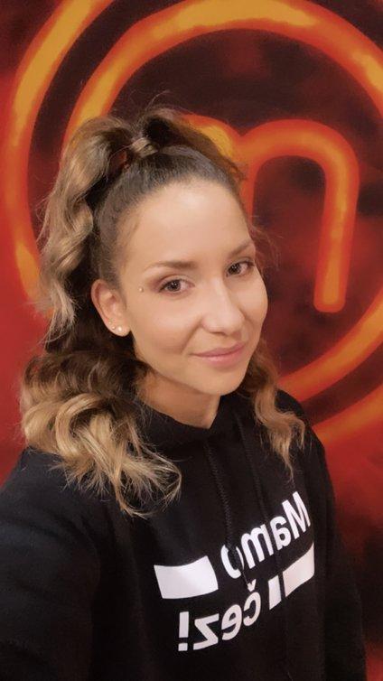Katarina Uplaznik