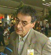 Ciril Grošelj