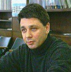 dr. Andrej Trampuž