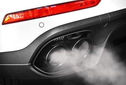 S septembrom bo postal obvezen test realnih emisijmed vožnjo za vsa vozila. Pripravite se na to, da vas bodo v tem letu policisti večkrat ustavili.