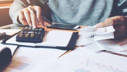 Večino napovedanih davčnih sprememb podjetniki niso sprejeli z navdušenjem.
