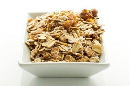 Dieta, ki je prav tako zasedla odlično drugo mesto na lestvici najboljših diet, znižuje holesterol in pomaga pri zdravem hujšanju.